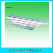 Pellicule sèche sèche / humide bleue / blanche SMT