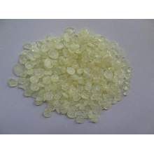C5/C9 copolymerized petroleum-resin(Cold poly)