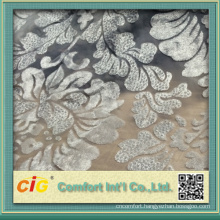 Floral Sofa Fabric Wholesale in Dubai