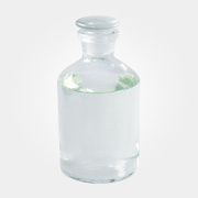 Diethyltoluenediamine,  waterproof paint curing agent