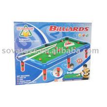 BILLIARDS DAIS-908992379