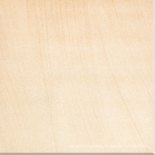 Matt Rustic Porcelain Floor Tile (K6622)