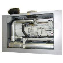 56kVA - 625kVA Honny MAN Series Gas/Biogas Generator (Famous Brand,Quality Guarantee)