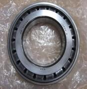 Original NSK Bearing HR30228J Tapered Roller Bearing.