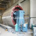 good price hot sale used frp filament winding machine