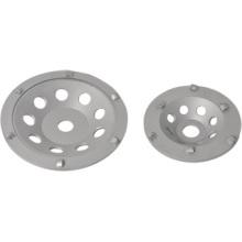 PCD Grinding Cup Wheel
