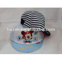 Säuglingshüte