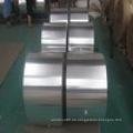 Aluminiumfolie in großen Spulen (Haushaltsfolie, Apothekenfolie, Kaltumformungsmedizin Verpackungsfolie