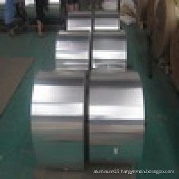 Aluminum Foil In Big Coils(household foil,pharmacy foil,cold forming medicine package foil