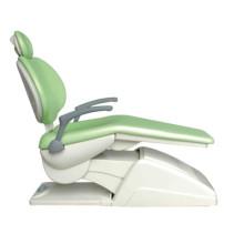 Unidad Dental barato con precio DC510