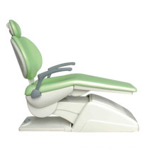 Cheap Dental Unit with Price DC510