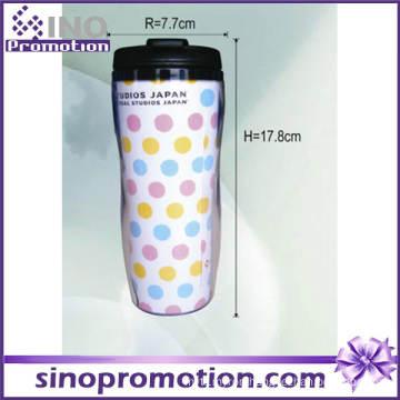 Vacuum Flask China Best Manufacturer 100ml Glass Thermos Vacuum Flask