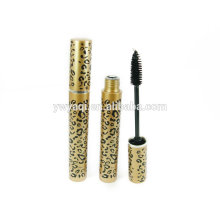High quality waterproof eyelash unique mascara for eyelash extensions