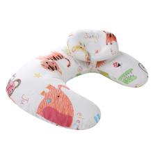 Breast pillow pregnancy body maternity breastfeeding pillow baby nursing pillow pregnant women newborn breast feeding cover