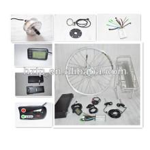 kit de conversion 36v 250w.E-Bike TongPu
