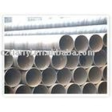 large-diameter sprial steel pipe