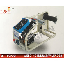 New Updated Multifuctional Wire Feeder