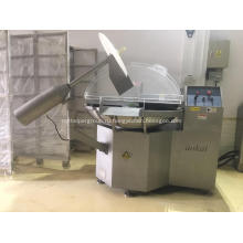 Машина для производства колбасных изделий