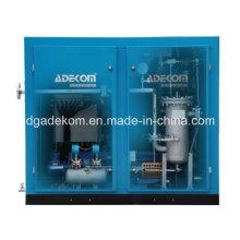 Compresseur à gaz bio à méthane de vis haute qualité (KC30G)