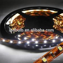 Wasserdichte LED-Streifen Licht LED flexible Streifen LED 3528 Licht