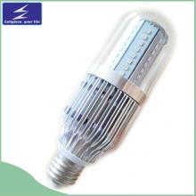 La planta del LED crece la luz 16W