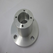 S45C Machining Part CNC Turning Parts