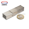 Permanent-magnetic, High Power Scrap Lifting Magnet (high power magnets)