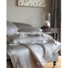 100% Tencel fabrics for beddings