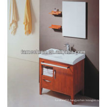 Latest Hangzhou Factory modern bedroom furniture