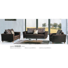 Fashion Design Modern Fabric Sofa Furniture (386)