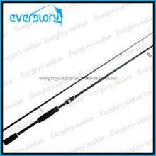 Full Size Medium Grade Carbon Rod Pesca