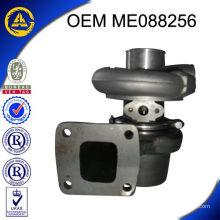 ME088256 TDO6-17C / 10 turbo de haute qualité