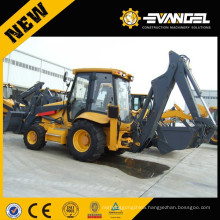 Hot sale WZ30-25 Retroexcavadora Backhoe Loader cheap best seller