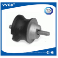 Auto Engine Mounting 24711131663 Use for BMW5 BMW7