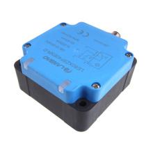 Extended Distance Inductive Sensor (LE80XZ AC2-Y)
