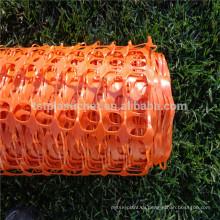 безопасность забор сетки полотняного переплетения