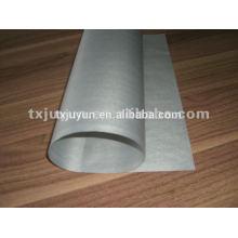 Silber A-Klasse feuerfesten Vorhang