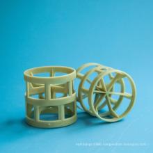 Good quality Plasitc,ceramic,metal Pall ring
