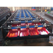 Hot Sale Cold Roll Forming Machine