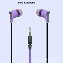 Headphones (K-610M)
