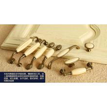 Ручка ящика, ручка для гардероба, ручка двери, Al-P1-8