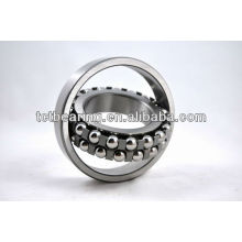 TCT Self-aligning Ball bearings 1212/1212k