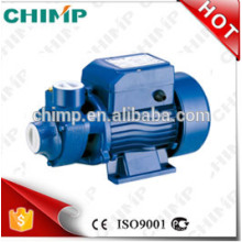 0.5HP/1HP Qb Series Small Electric Clean Water Pump for Irrigation