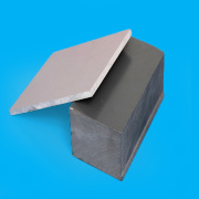 Customized PVC Flexible Plastic Sheet for Photo Album