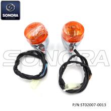ZN50QT-E1 F. Đèn chiếu sáng phải Winker (P / N: ST02007-0013) Chất lượng hàng đầu