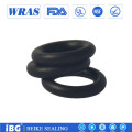 Dow Corning Silicone Rubber O-Rings