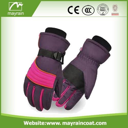 Infant Ski Gloves