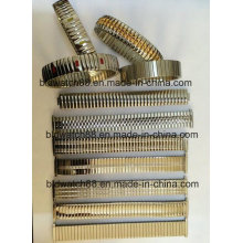 High Quality Stainless Steel Spring Watch Band Supplier