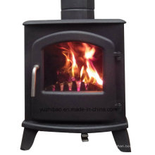 New Coming Wood Burning Stove (FIPA0051)
