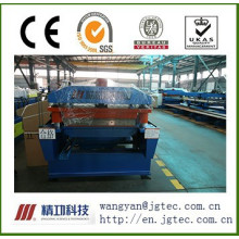 HV series roll forming machine